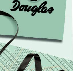 Douglas rabattcode geschenke