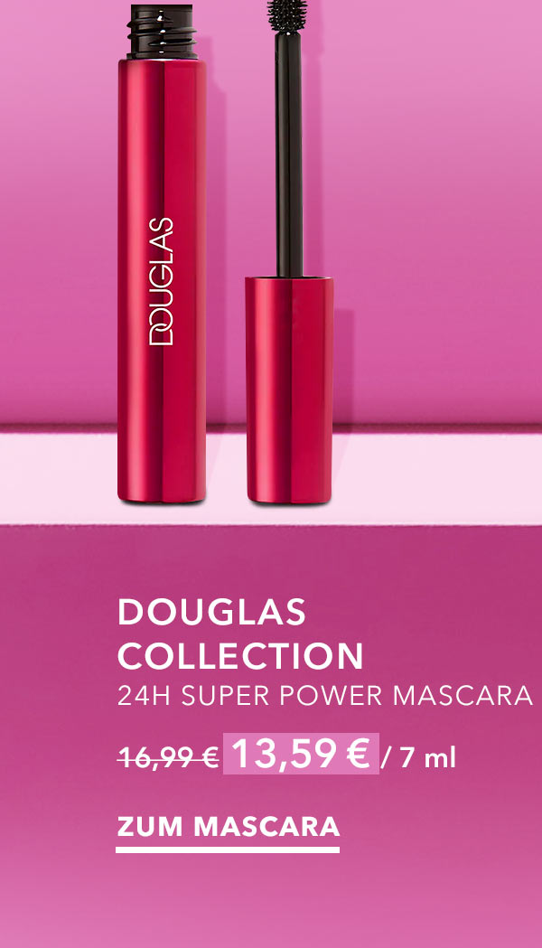 Douglas Mascara