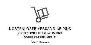 Versandkostenfrei ab 25 Euro