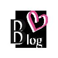 Douglas bloggt